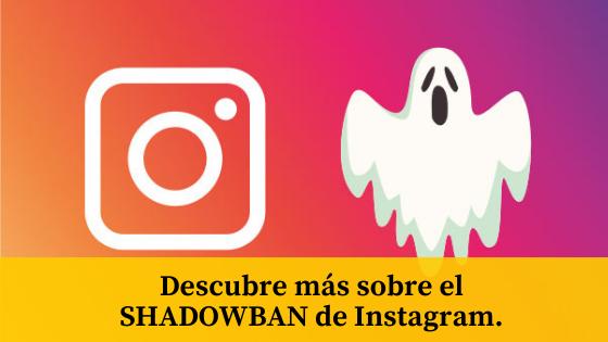 shadowban_instagram