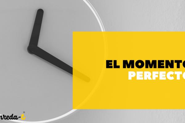el_mejor_momento_para_publicar